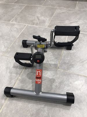 InStride Folding Cycle for Sale in Cleveland, OH
