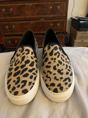 Leopard Keds BRAND NEW for Sale in Sterling, VA