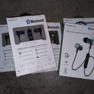 Bluetooth Headphones for Sale in Sacramento, CA