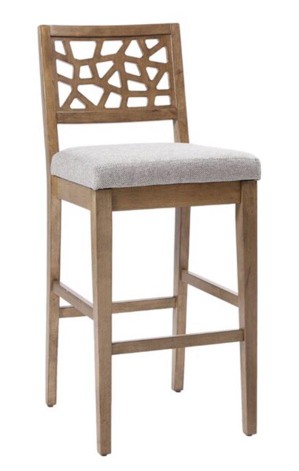 "30"" bar stools (set of 3)"