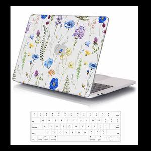 MacBook Pro 13 inch Case for Sale in Fresno, CA