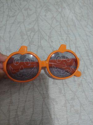 Sunglasses Pumpkin (Toddler) for Sale in Baldwin Park, CA