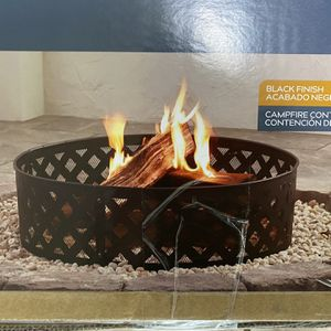 Firepit Fire ring for Sale in Tualatin, OR