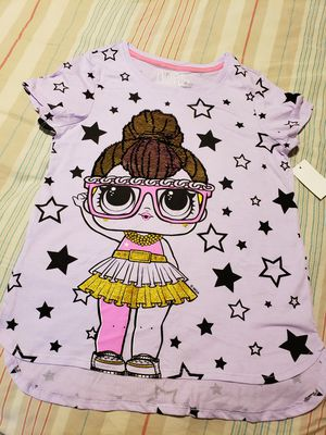 Girls Size Xl (14/16) for Sale in Tulare, CA