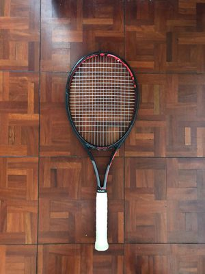 Head Prestige Tennis Racket for Sale in Des Plaines, IL