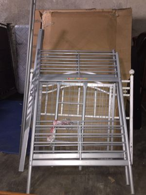 Bunk beds for Sale in Clearwater, FL