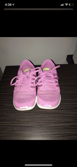 Women's Nike shoes for Sale in Richardson, TX