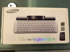 Keyboard for Sale in Fort Myers, FL
