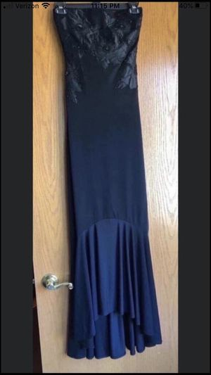 High low dress for Sale in Wixom, MI