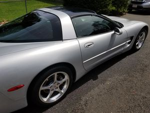 1997 Corvette for Sale in West Springfield, MA