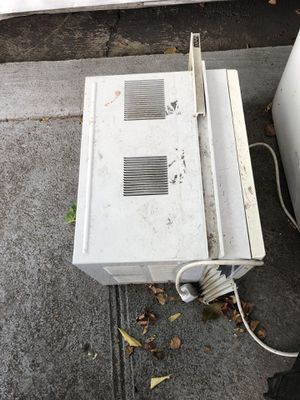 Free AC for Sale in The Bronx, NY