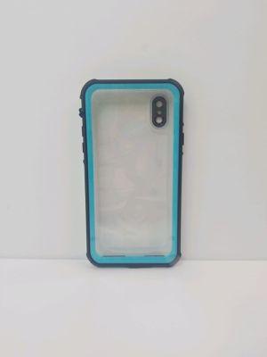 iPhone X/XS Waterproof Case for Sale in Covina, CA