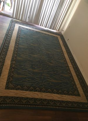 Rug for Sale in Tempe, AZ