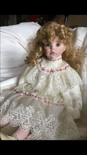 Antique Dolls. $10. each for Sale in Portland, OR