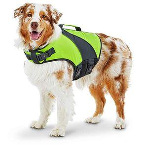 Dog Floatation Vest for Sale in Smyrna, TN