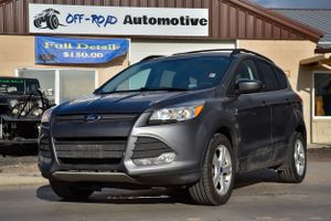 2013 Ford Escape for Sale in Fort Lupton, CO