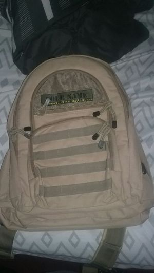 Backpack for Sale in Hilliard, OH