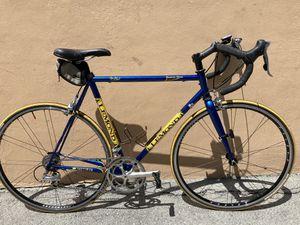 Lemond large size road bike for Sale in Pompano Beach, FL