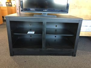 TV stand for Sale in North Bethesda, MD