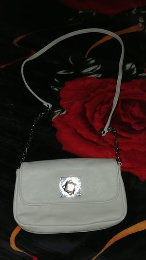 Purse for Sale in Fort Worth, TX