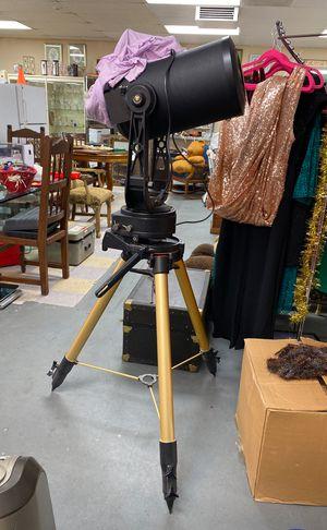 Bausch & Lomb cassegrain telescope for Sale in San Diego, CA