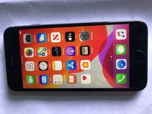 iPhone 6s factory unlocks for Sale in Claymont, DE