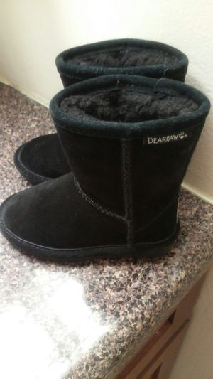 Bearpaw boots for Sale in North Springfield, VA