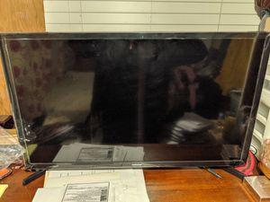 Samsung tv for Sale in Whittier, CA