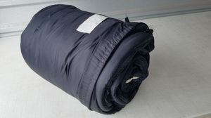Northpole sleeping bag for Sale in Austin, TX