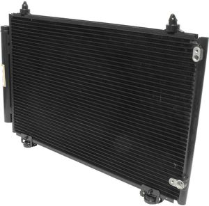 A/C Condenser for Toyota for Sale in North Las Vegas, NV