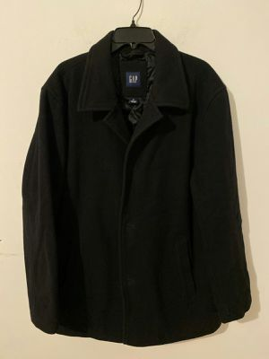 Gap coat Mens Size XL Good condition for Sale in Los Angeles, CA