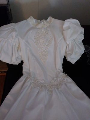Communion dress for Sale in Arlington Heights, IL