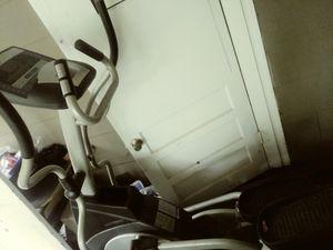 Horizon, Treadmill for Sale in Monroe, LA