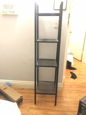 Ikea mesh shelves / organizer for Sale in Anaheim, CA
