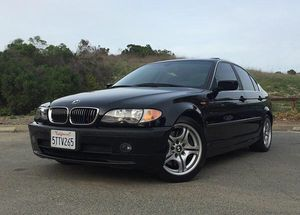 Buying E46 BMW for Sale in Orlando, FL
