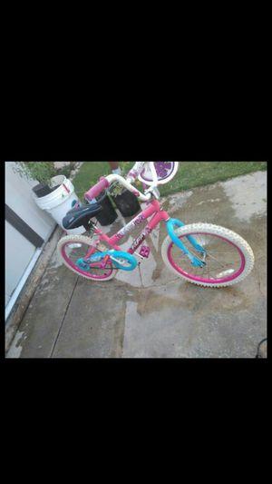 Bike for Sale in Salida, CA