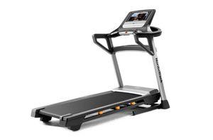 NordicTrack Elite 1000 Treadmill for Sale in Puyallup, WA