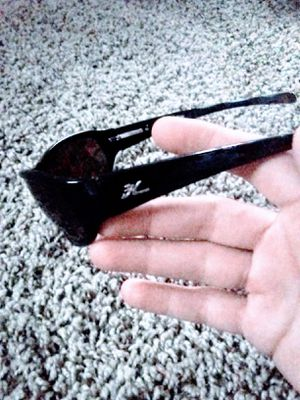 Hobie Polarized sunglasses. for Sale in Colorado Springs, CO