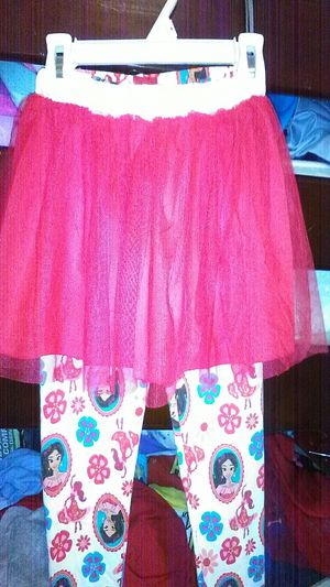 Girl Clothes for Sale in San Bernardino, CA