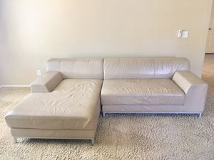Ikea Kramfors sofa couch for Sale in Maricopa, AZ