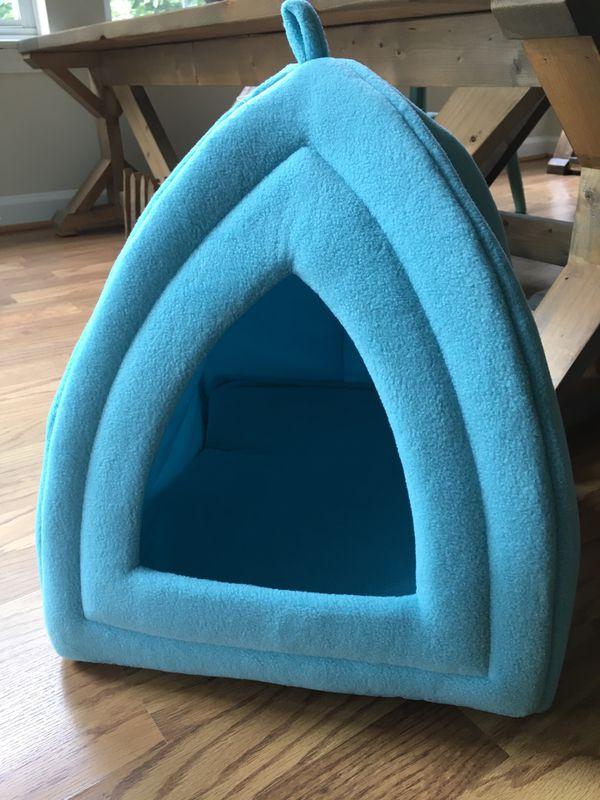 Cat/Dog Pet Bed