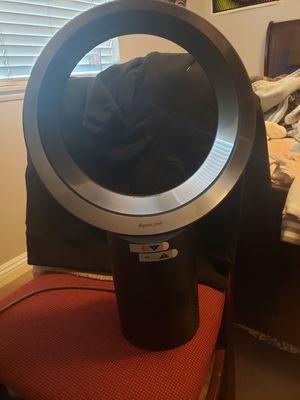 Dyson Cool Fan for Sale in Norco, CA