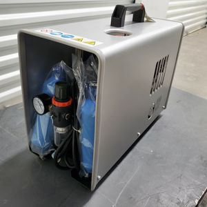 Low Noise Air Compressor for Sale in Las Vegas, NV