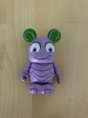 Disney dot bugs life vinylmation collectible for Sale in Los Angeles, CA