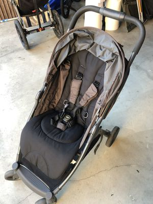Mamas & Papas Stroller for Sale in Santa Ana, CA