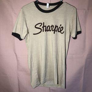 Sharpie Tee for Sale in Phoenix, AZ