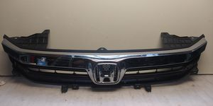 2012 2013 2014 Honda insight grille for Sale in Lynwood, CA