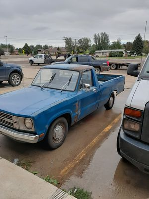 Ford courier for Sale in Dickinson, ND
