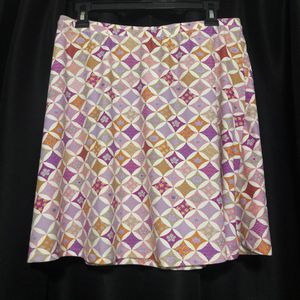 Patagonia Water Girl Oceana NWT Pull-on Skirt for Sale in Tomball, TX
