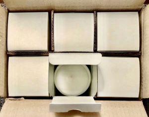 Prada IRIS candle set for Sale in Alexandria, VA